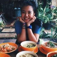 Lydia Kwan