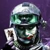 LenYcz's avatar