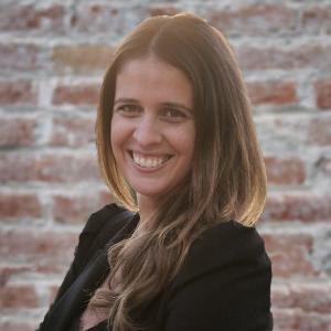 Cristina Perotti