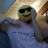 Till Kottmann's avatar