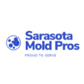 Mold Removal Sarasota