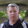 Craig Klinker