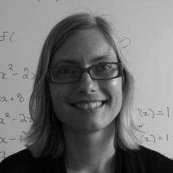 Noelle Beckman