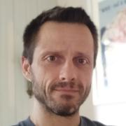 Daniel Zajic
