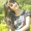 Nazia Afghani's picture