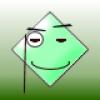 View swulf_delger's Profile