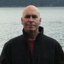 Mark Zeiger
