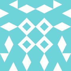 stavedro-tokatlyan avatar image