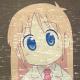 asiekierka's avatar