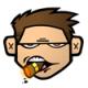 chris32882's avatar