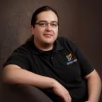 Arnold Wender's Avatar