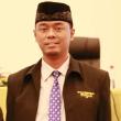 Alung Rawawi