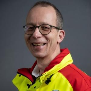 Martin Weirer