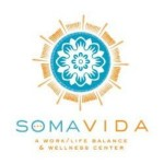 Soma Vida Wellness Coworking