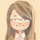 Sato Yuka さんのアバター