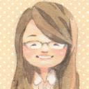 Sato Yuka