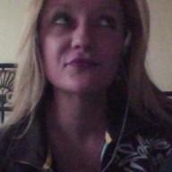 Dee Vanover