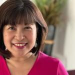 Veronica Lim mANP, mGNC