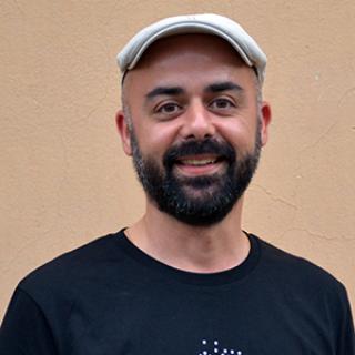Javier Quilez ❤️️ Con Impacto Social
