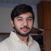 afzaal_ahmad_zeeshan