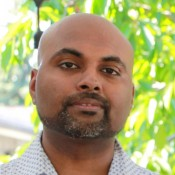 Sujeevan Rasaratnam
