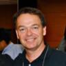 avatar for Steven Herder