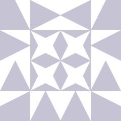 gs_nz avatar image
