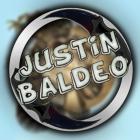 View JustinBaldeo's Profile