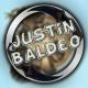JustinBaldeo's avatar