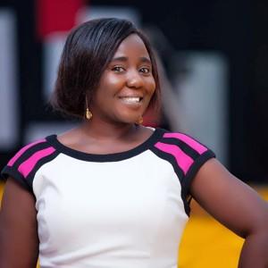 Yemisi Adeyemi