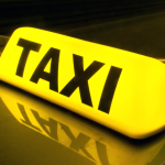 Shanthi Cabs