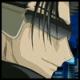 UnderGut's avatar