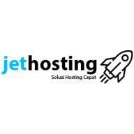 jethosting
