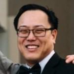 Sinchai Tsao