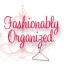Candice @ Fashionably Organized