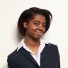 Profile image for Jasmine Heyward