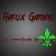 Rafux