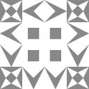 Adish's gravatar image