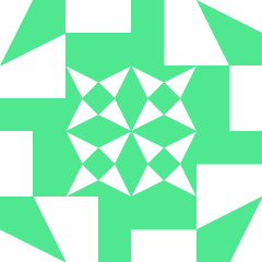 patrick-collins avatar image