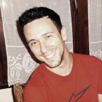 FranMacagno