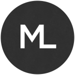 Maximilian Leiding