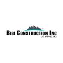 Avatar of bibiconstruction