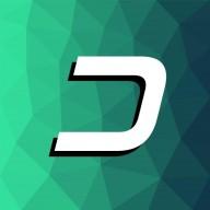 TheDodo24
