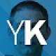 Yaniv Kaul's avatar