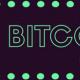DanCryptoMan