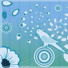 Avatar for kayako-utsavhanda from gravatar.com