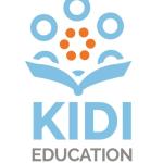 KIDI Education