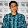 Avatar for Jamaluddin Rahmat