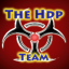 The Hdp