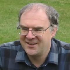Tim Hunt (participant)